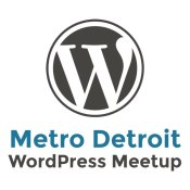Metro Detroit WordPress Meetup